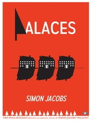 Palaces ebook by Simon Jacobs