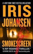 Smokescreen ebook by