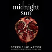 Midnight Sun livre audio by Stephenie Meyer