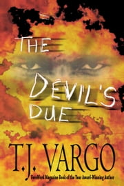 The Devil's Due ebook by TJ Vargo