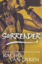 Surrender ebook by