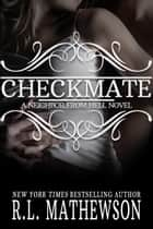 Checkmate ebook by R.L. Mathewson