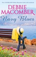 Navy Blues ebook by