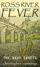 Ross River Fever ebook by Christopher Cummings