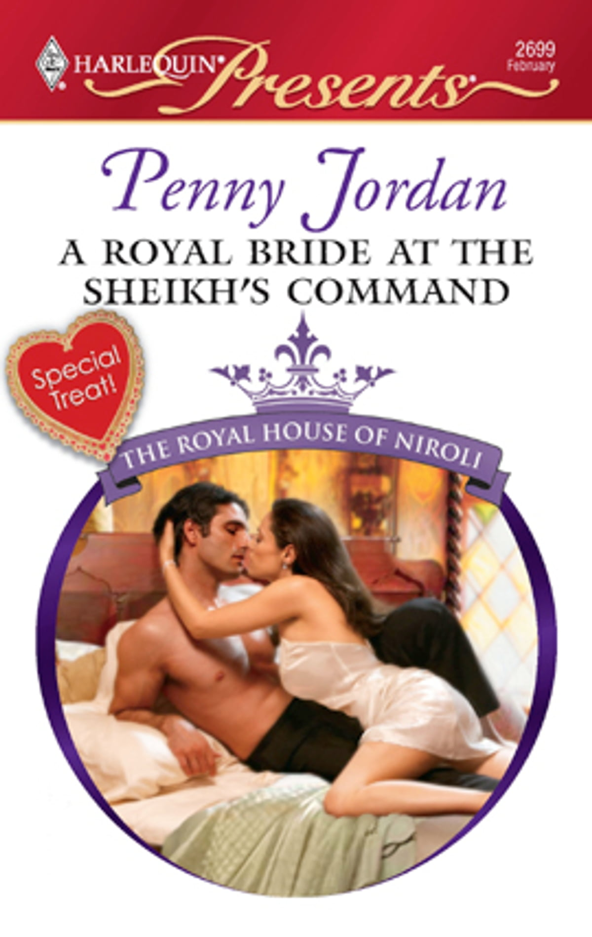 A royal bride at the sheikhs command ebook by penny jordan a royal bride at the sheikhs command ebook by penny jordan 9781426812293 rakuten kobo fandeluxe Ebook collections