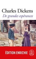 De grandes espérances eBook by Charles Dickens