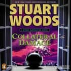 Collateral Damage audiobook by Stuart Woods