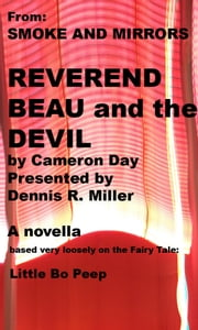 Reverend Beau and the Devil ebook by Dennis R Miller