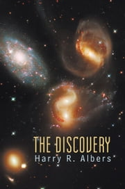 The Discovery ebook by Harry R. Albers