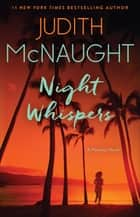 Night Whispers ebook by Judith McNaught