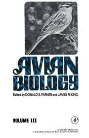 Avian Biology: Volume III ebook by Farner, Donald S.