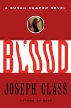 Blood ebook by Joseph Glass