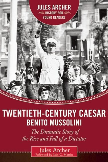 the rise and fall of mussolini Benito: the rise and fall of mussolini - benito mussolini (antonio banderas) embraces fascism as prime minister of italy.