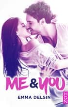 Me & You ebook by