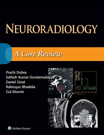 NEURORADIOLOGY EBOOKS EPUB DOWNLOAD