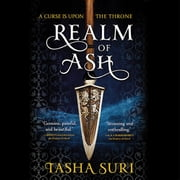 Realm of Ash audiobook by