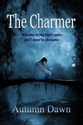 The Charmer ebook by Autumn Dawn
