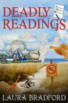 Deadly Readings ebook by