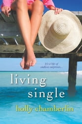 Living Single ebook by Holly Chamberlin