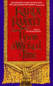 Upon a Wicked Time ebook by Karen Ranney