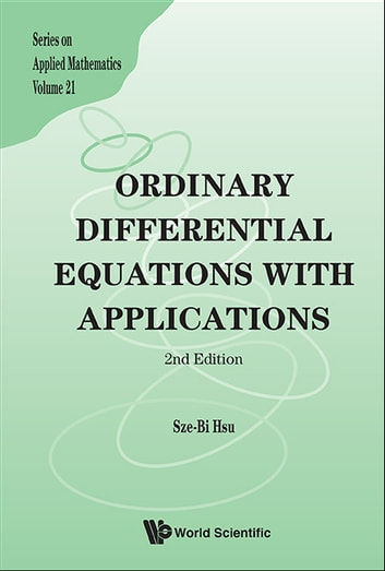 Ordinary differential equations with applications ebook by sze bi ordinary differential equations with applications ebook by sze bi hsu fandeluxe Image collections
