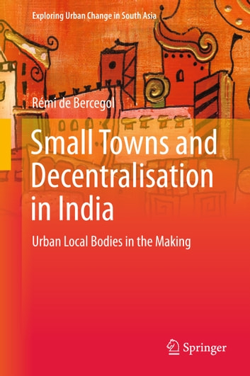 impact of urbanisation in india