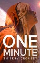 One minute eBook by Thierry Crouzet