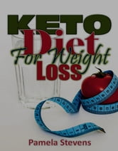 Lose weight holiday uk