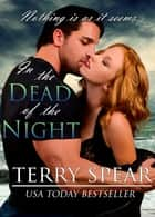 In the Dead of the Night ebook by