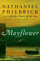Mayflower ebook by Nathaniel Philbrick