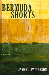 Bermuda Shorts ebook by James Patterson