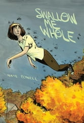 Swallow Me Whole ebook by Nate Powell