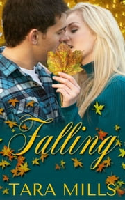 Falling ebook by Tara Mills