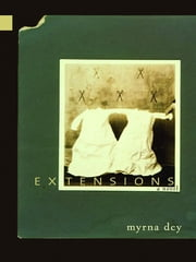 Extensions ebook by Myrna Dey