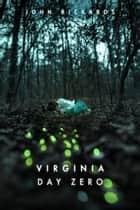 Virginia Day Zero ebook by John Rickards