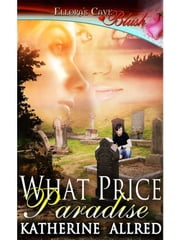 What Price Paradise ebook by Katherine Allred