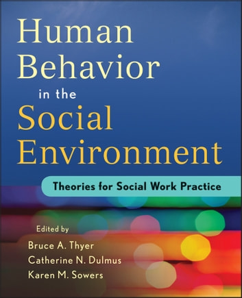 human behavior in society Martha holden began writing professionally in 2002 she has contributed articles on food, weddings, travel, human resources/management and parenting to numerous publications holden holds a bachelor of science in psychology from the university of houston society plays an important role in shaping.