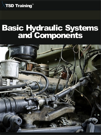 Motor Mechanic Vehicle Ebook Impremedia Net