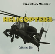 Helicopters/Helicópteros ebook by Ellis, Catherine