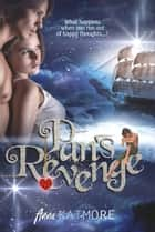 Pan's Revenge ebook by Anna Katmore