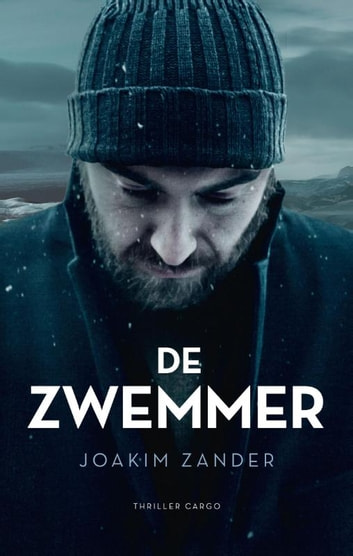 De zwemmer ebook by Joakim Zander
