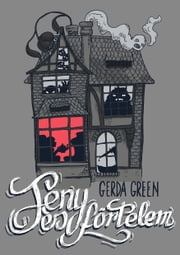 Fény és förtelem ebook by Gerda Green