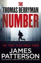 The Thomas Berryman Number ebook by James Patterson