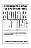 Lem Bankers Sports Betting