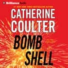 Bombshell audiobook by Catherine Coulter
