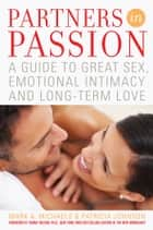 Partners In Passion ebook by Mark Michaels