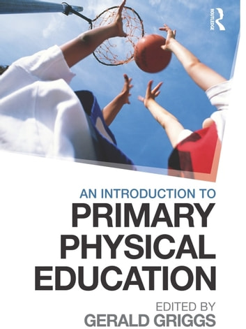 an introduction to the benefits of physical education Ichper-sd health, physical education international council for health, physical education, recreation, sport & dance, ichper-sd was founded in1958.