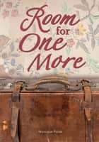 Room for One More ebook by Monique Polak