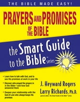 Prayers and Promises of the Bible ebook by Jonathan Rogers,J. Rogers