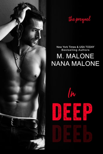 In Deep ebook by Nana Malone,M. Malone